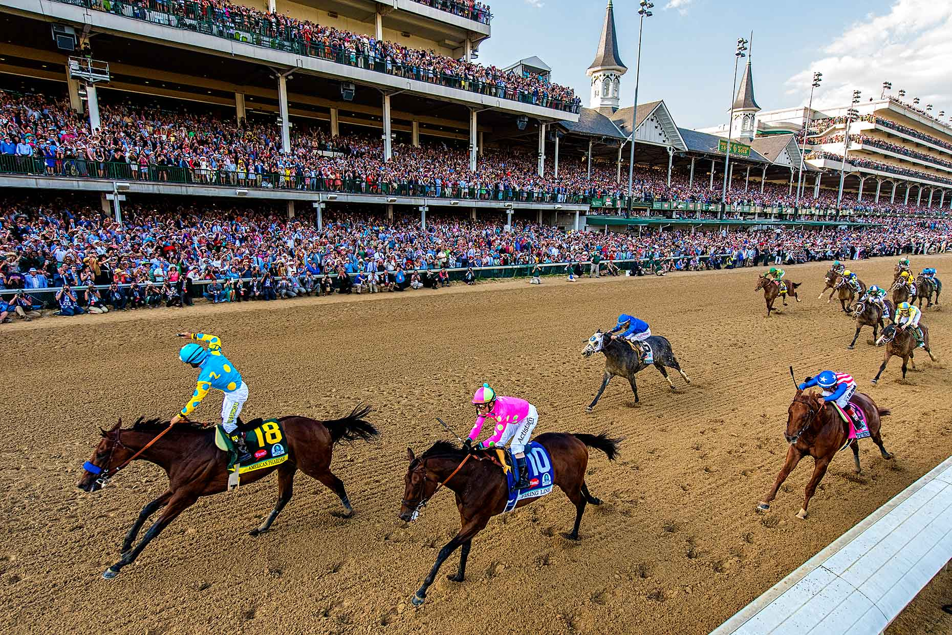 KentuckyDerby141WEB