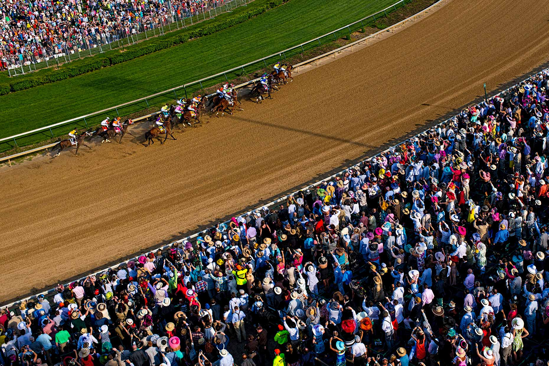 KyDerby2014WEB